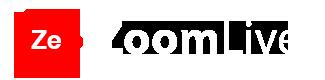 Zoomeco Live